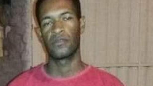 Muritiba: Homem é retirado de casa e assassinado a tiros - muritiba
