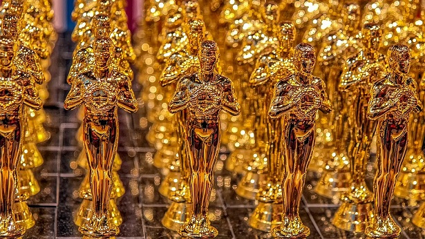 Academia volta atrás e exibirá todas as categorias do Oscar na TV - entretenimento, cinema