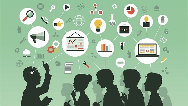SAJ: Prefeitura realiza capacitações para os professores e gestores da rede municipal - saj