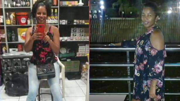 Castroalvense está desaparecida em São Paulo - noticias, destaque, castro-alves