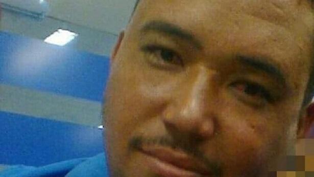 Maragojipe: Homem é assassinado dentro de casa - policia, maragojipe, destaque