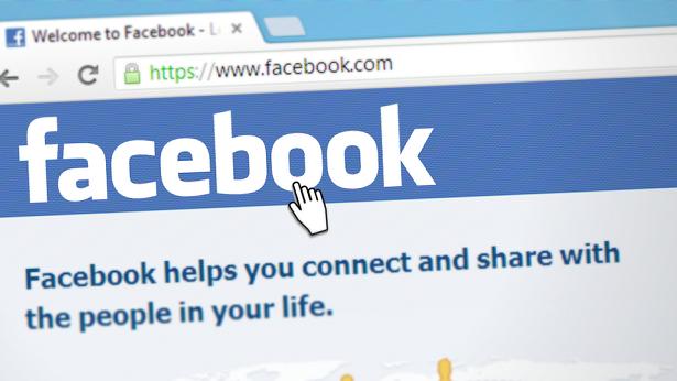 Facebook perde R$ 306,8 bilhões em valor de mercado por não impedir discurso de ódio - brasil