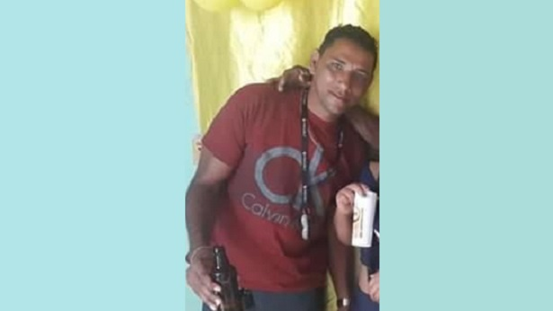 Conceição do Almeida: Homem é assassinado no Loteamento Paraíso - destaque, conceicao-do-almeida