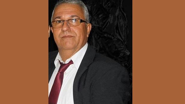 Comerciante de Cruz das Almas morre em acidente na BR-324 - cruz-das-almas