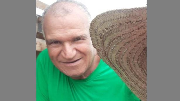 SAJ: Homem morre atropelado pelo próprio veículo no Recanto do Andaiá - saj, noticias, destaque, transito