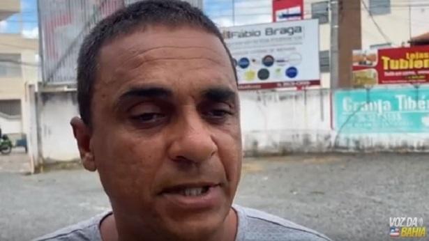 São Miguel das Matas: Morador reclama das constantes quedas de energia na zona rural - sao-miguel-das-matas, destaque
