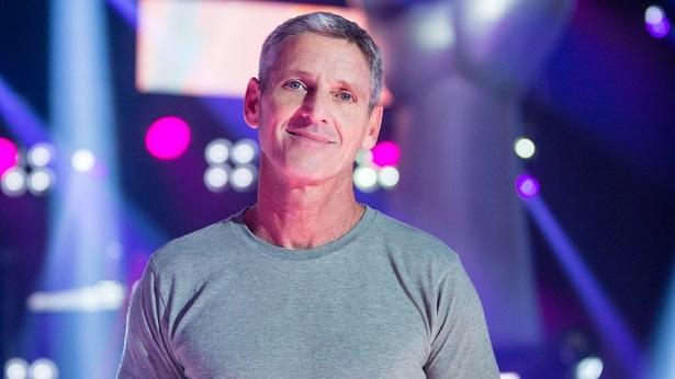 Morre Flavio Goldemberg, diretor do 'The Voice Kids' - celebridade