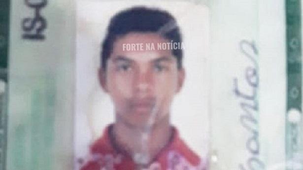 Cruz das Almas: Homem morre em confronto com a Polícia Militar - policia, destaque, cruz-das-almas