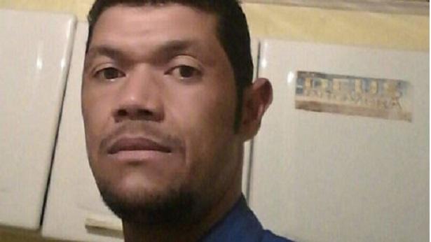 Barra do Choça: Homem de 37 anos morre afogado em barragem - destaque, bahia, transito