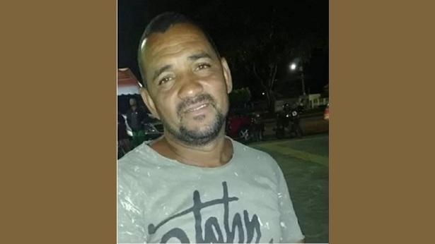 Mutuípe: Homem morre vítima de disparo de arma de fogo; 14º BPM emite nota - policia, noticias, mutuipe, destaque