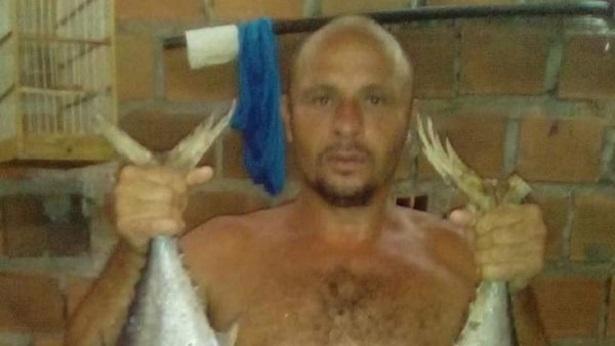 Maragogipe: Mulher é presa após matar marido a facadas durante briga - policia, maragojipe, destaque