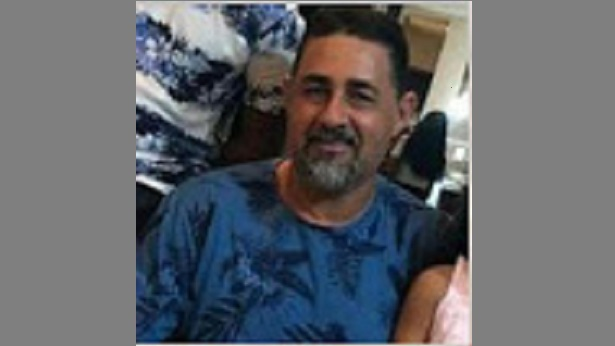 Homem é assassinado em oficina de Castro Alves - destaque, castro-alves