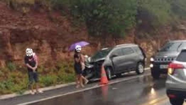 Jequié: Homem morre atropelado após parar para sinalizar acidente - noticias, jequie, transito