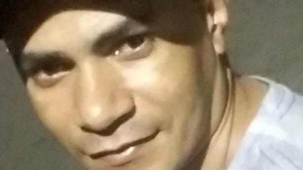 Dono de oficina é assassinado no Entroncamento de Laje - policia, laje, destaque