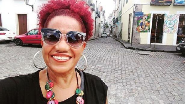 SAJ: Com nova reitora, professora Edna Matos não será mantida na direção do IFBA - saj, educacao, destaque