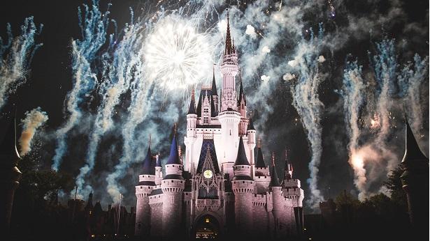Meghan Markle vai fazer uma dublagem para a Disney - celebridade