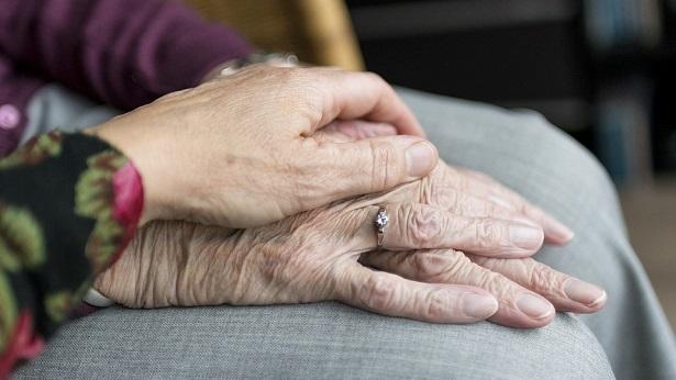 Artigo - Alzheimer: será que é possível prevenir? - saude, artigos