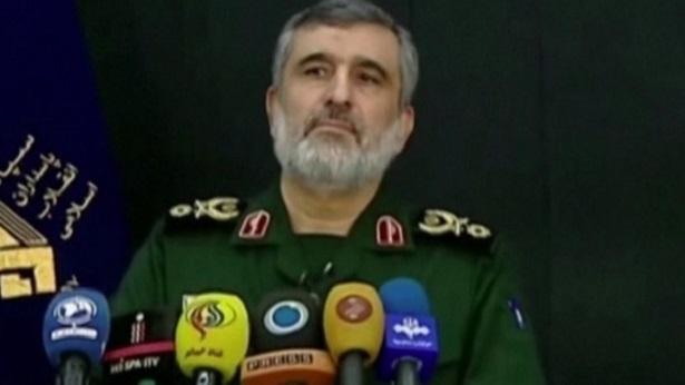 Irã: autoridades usam balas reais contra manifestantes - mundo, guerra