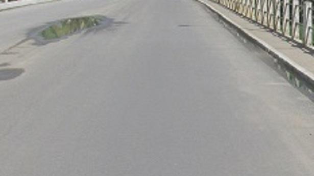Jequié: Governo assina contrato para obras de nova ponte sobre o Rio de Contas - jequie