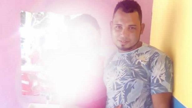 Miguelense morre após ser atingido por árvore durante derrubada em Jiquiriçá - jiquirica, destaque