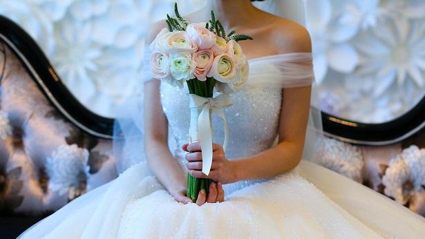 Itabuna: Mulher tem que adiar casamento após perder vestido de noiva em assalto - policia, itabuna, destaque