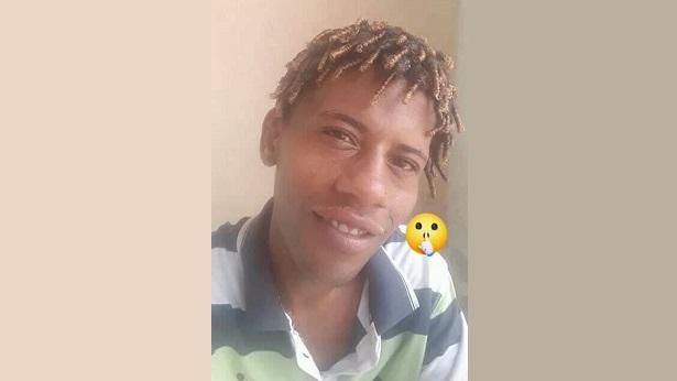 SAJ: Homem é assassinado no Bairro Irmã Dulce - saj, policia, noticias, destaque