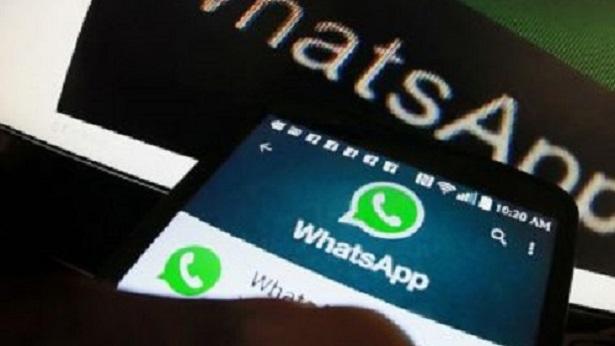 ARTIGO - Transtorno e prejuízos financeiros na clonagem do WhatsApp - direito, artigos