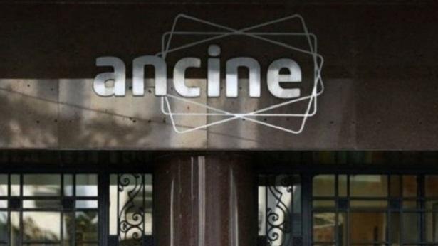 Ancine quer criar superintendência para controlar contas - cinema