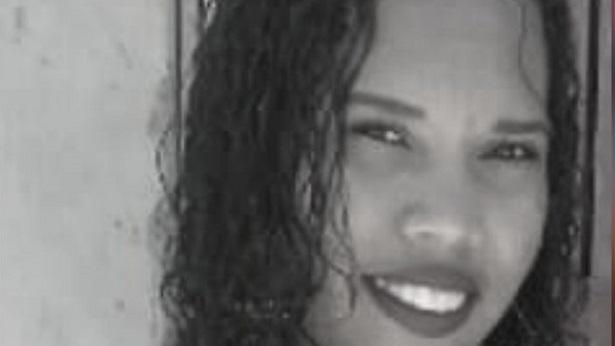 Maragogipe: Jovem de 17 anos é executada na zona rural - policia, maragojipe, destaque
