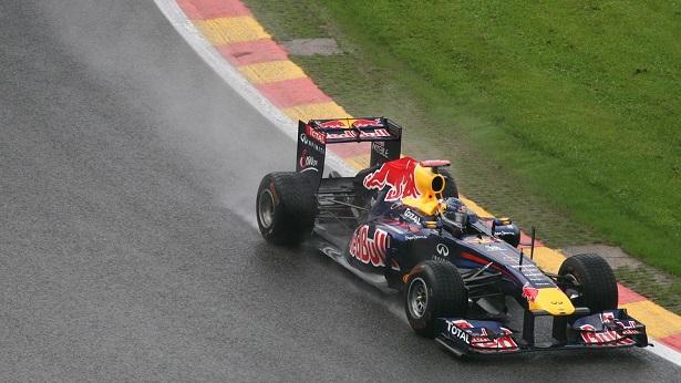 Rede Bandeirantes confirma transmissão da Fórmula 1 em 2021 e 2022 - esporte, entretenimento
