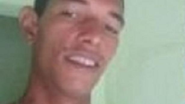 Santa Inês: Homem é assassinado por ex-companheiro de esposa - santa-ines, policia, destaque