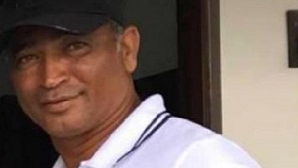 Cabaceiras do Paraguaçu: Vereador Jucelino Souza morre vítima de acidente - destaque, cabaceiras-do-paraguacu