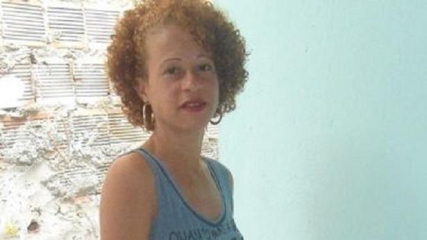 Itabuna: Mulher morre atropelada por caminhão de lixo - itabuna, destaque