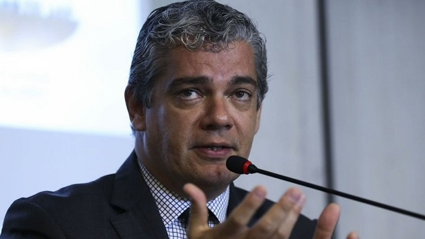 Economia está preparada para crise do coronavírus, diz secretário - economia