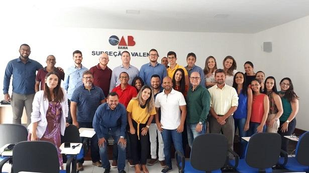 Valença: Santa Casa define novo planejamento estratégico - valenca, noticias