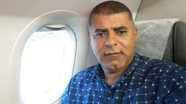 Prefeito de Muniz Ferreira assume presidência da Policlínica - reconcavo, destaque
