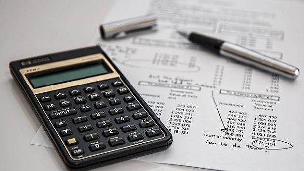 Deputado pede adiamento de prazos de pagamento do ICMS - bahia