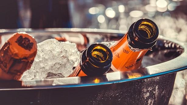 Muritiba: Decreto proíbe bebidas em garrafa de vidro no circuito da Festa do Bonfim - muritiba, destaque