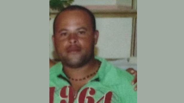 """Miguelense """"Gazo"""" morre vítima de acidente em Santo Antonio de Jesus - sao-miguel-das-matas, saj, destaque, transito"""