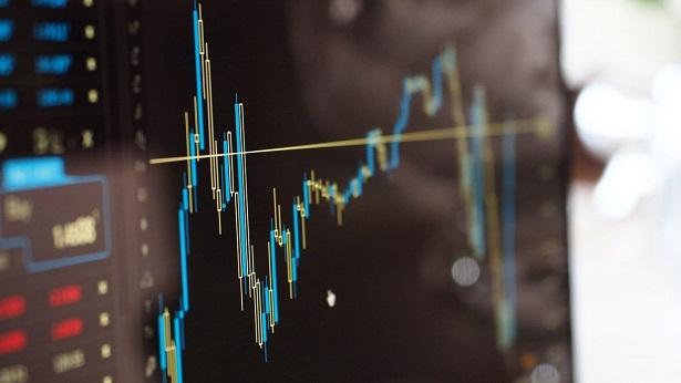Após tombo, bolsas no Brasil e no mundo apresentam recuperação - economia