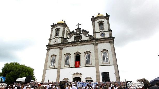 Arquidiocese de Salvador divulga programação da Semana Santa - salvador