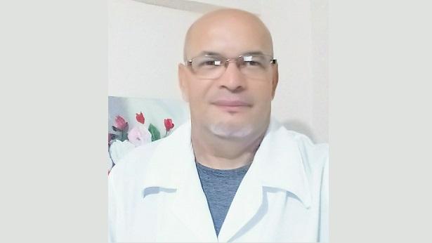 Entrevista com Dr. jorge Soares sobre a preparação para o novo normal após a pandemia - saude, podcast