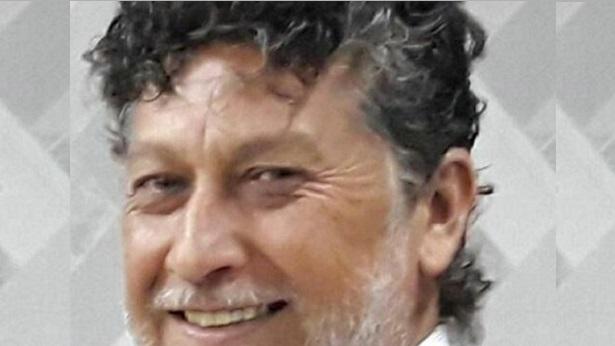 Jornalista é assassinado na fronteira do Brasil com o Paraguai - policia, mundo