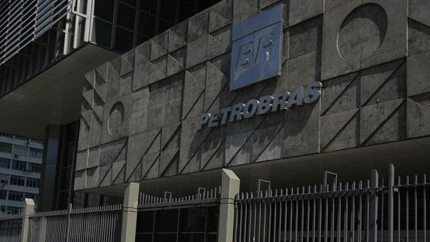 Petrobras assina contrato para venda de quatro campos terrestres - economia