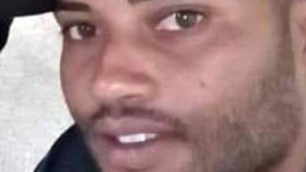 Cabaceiras do Paraguaçu: Homem é assassinado dentro da própria residência - policia, destaque, cabaceiras-do-paraguacu
