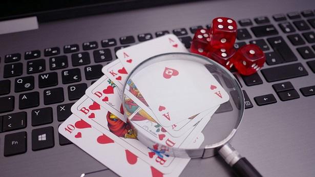 O impacto da tecnologia VR no poker online - brasil