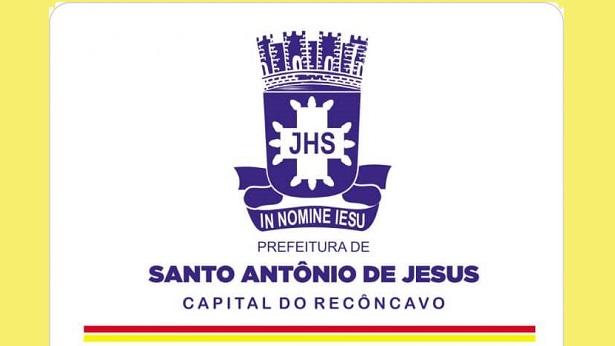 SAJ: Prefeitura emite nota sobre a segurança pública no município - saj