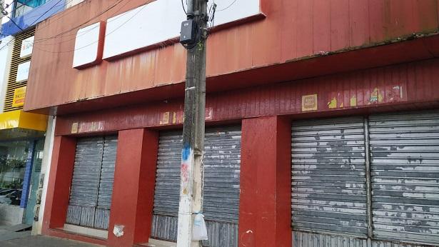 Amargosa: Ricardo Eletro encerra atividades no município - noticias, destaque, amargosa