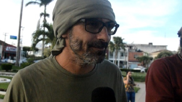 """Amargosa: Rui Rezende lança livro """"Amargosa: Nossa Terra, Nossa Gente"""" - noticias, amargosa"""