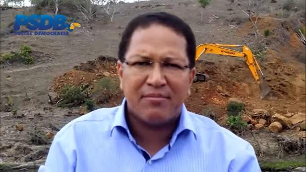 Homem com Covid-19 que se hospedou em SAJ desenvolve disfunção renal - saj, noticias, itabuna, destaque